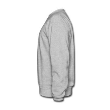 Spreadshirt Army Männer Pullover - 5