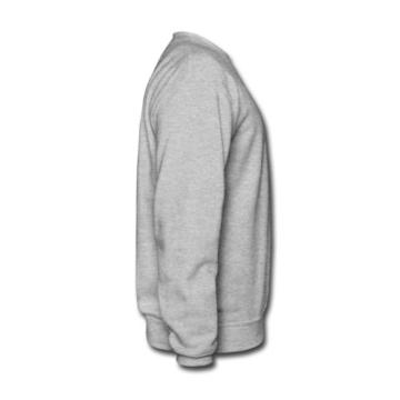 Spreadshirt Periodensystem der Elemente Männer Pullover - 4