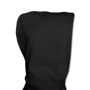 Spreadshirt Planlos geht mein Plan los, EUshirt, eushirt.com Pullover & Hoodies Kinder Premium Hoodie - 6