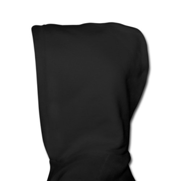 Spreadshirt Planlos geht mein Plan los, EUshirt, eushirt.com Pullover & Hoodies Kinder Premium Hoodie - 7